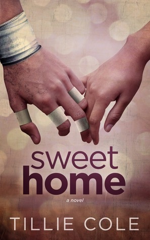 Sweet Home (Book #1)