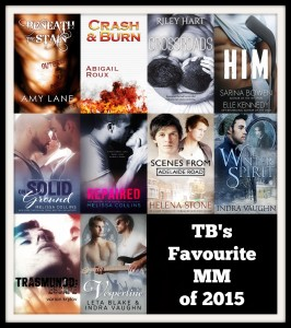 2015 MM Reads