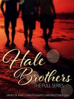 hale brothers