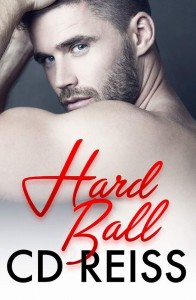 hard ball 29 march