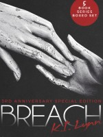 Breach Special Edition2D