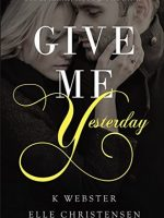 give-me