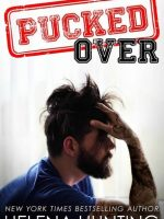 pucked-over