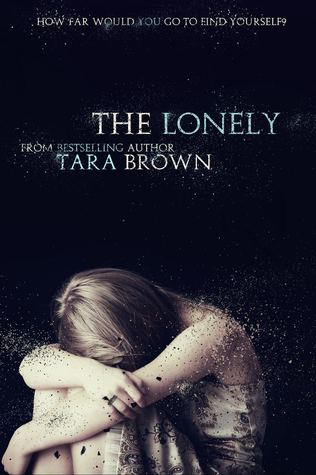 the lonely series