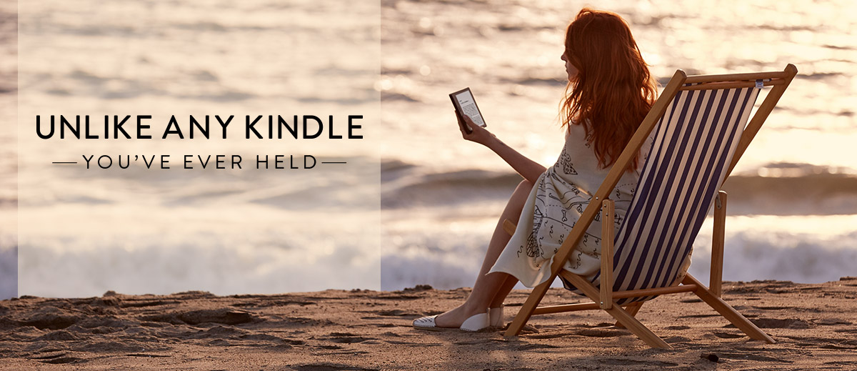 weekend kindle sales freebies