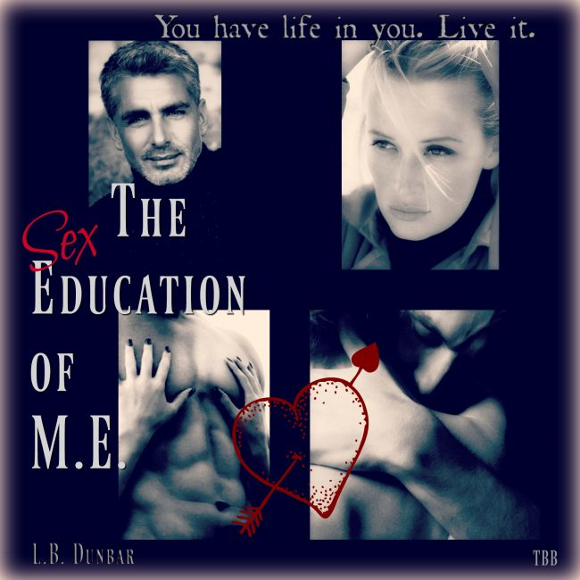 The Sex Education of M.E