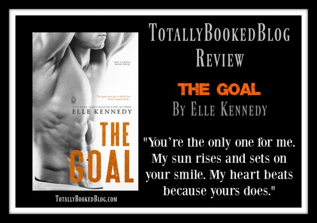 the-goal-review-1