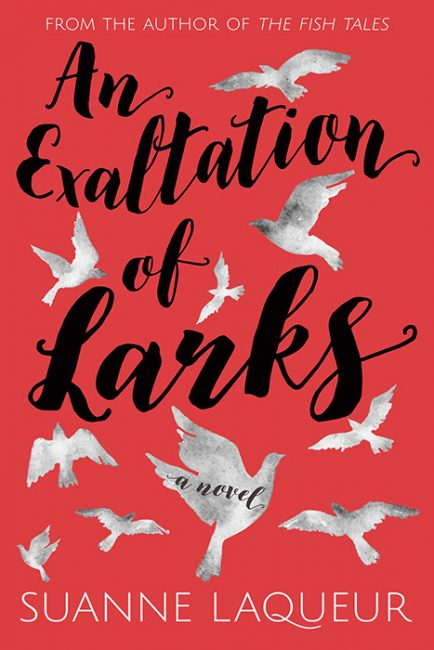 exaltation-of-larks