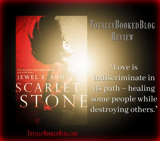 scarlet-stone-review